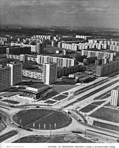 Справку с места работы с подтверждением Тучковская улица справка по форме банка сбербанк для ипотеки 2019